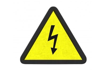 חובת בדיקת חשמל